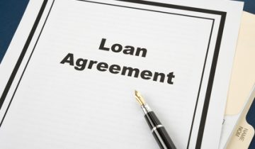 Disability lawsuit loan